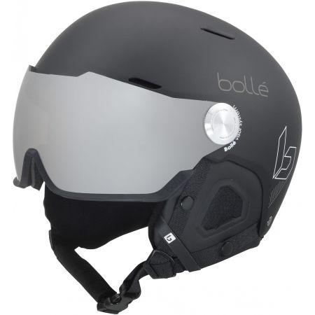 Bolle MIGHT VISOR 59-62