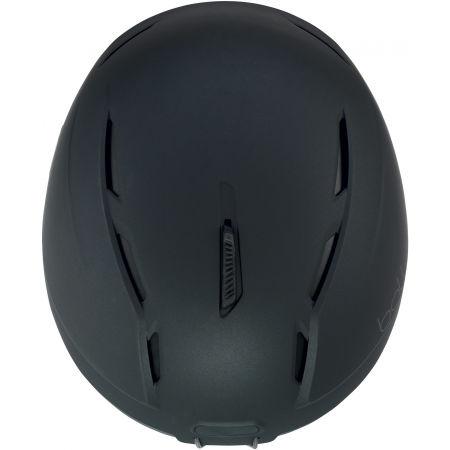 Lyžařská helma - Bolle MILLENIUM (58 - 61) CM - 4
