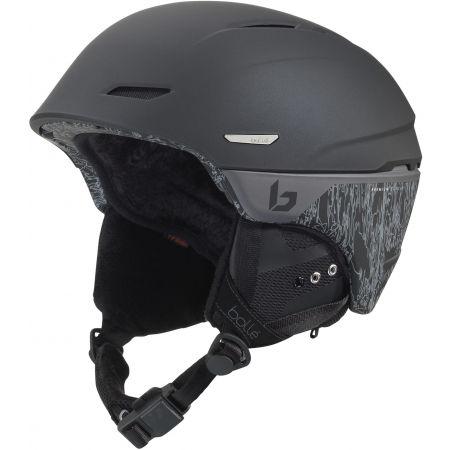 Lyžařská helma - Bolle MILLENIUM (58 - 61) CM - 1