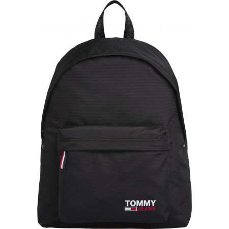 Tommy Hilfiger TJM CAMPUS BOY BACKPACK
