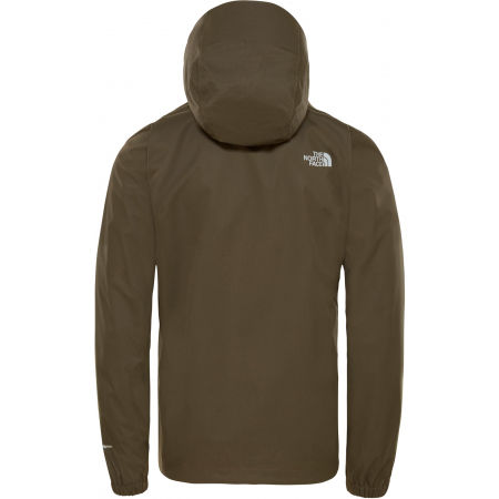 Pánská bunda - The North Face QUEST JACKET - 2