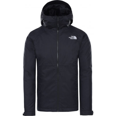 The North Face M MILLERTON INSULATED JACKET