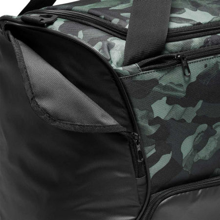 Sportovní taška - Nike BRASILIA M 9.0 - 6