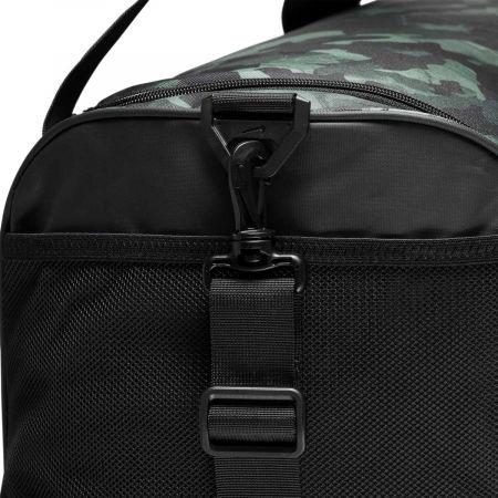 Sportovní taška - Nike BRASILIA M 9.0 - 7