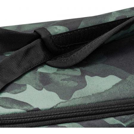 Sportovní taška - Nike BRASILIA M 9.0 - 8