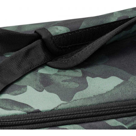 Sportovní taška - Nike BRASILIA M 9.0 - 9