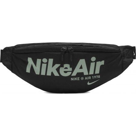 Nike HERITAGE HIP PACK 2.0