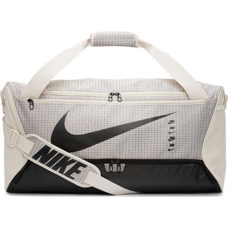 Sportovní taška - Nike BRASILIA 9.0M - 1