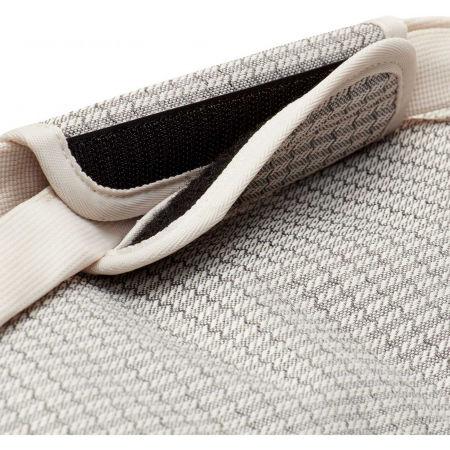 Sportovní taška - Nike BRASILIA 9.0M - 8