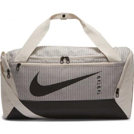Sportovní taška - Nike BRASILIA S 9.0 - 1