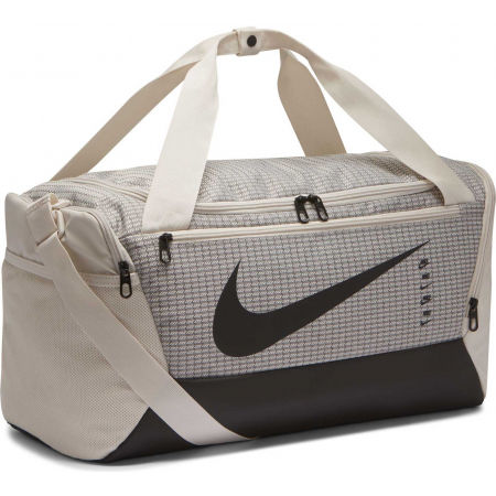 Sportovní taška - Nike BRASILIA S 9.0 - 2