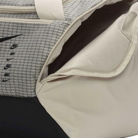 Sportovní taška - Nike BRASILIA S 9.0 - 5
