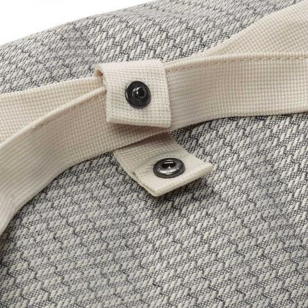 Sportovní taška - Nike BRASILIA S 9.0 - 6