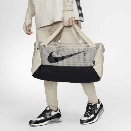 Sportovní taška - Nike BRASILIA S 9.0 - 7
