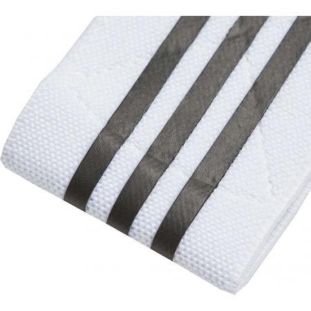 Páska na kotník - adidas ANKLE STRAP - 4