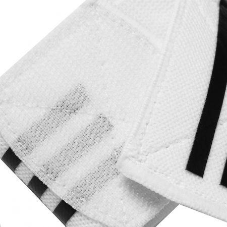 Páska na kotník - adidas ANKLE STRAP - 6