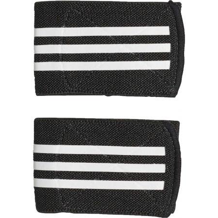 Páska na kotník - adidas ANKLE STRAP - 2