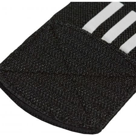 Páska na kotník - adidas ANKLE STRAP - 3