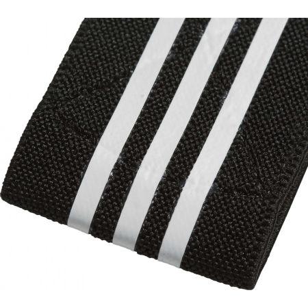 Páska na kotník - adidas ANKLE STRAP - 5