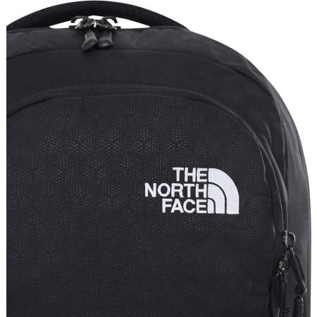 Batoh - The North Face CONNECTOR - 5