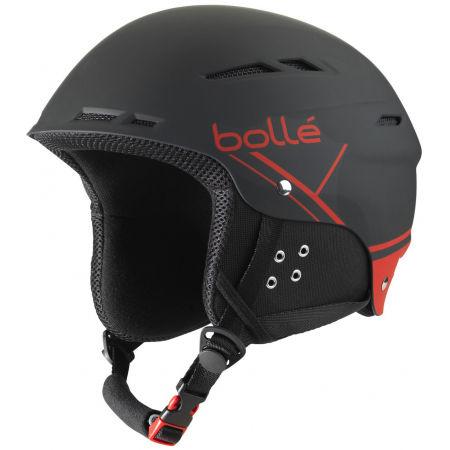 Sjezdová helma - Bolle B-FUN (54 - 58) CM