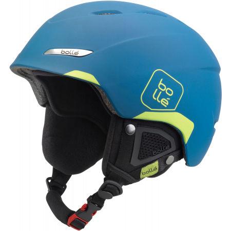 Sjezdová helma - Bolle B-YOND SOFT (54 - 58) CM