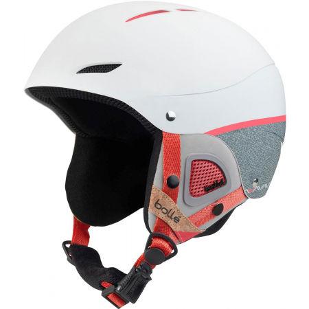 Dámská sjezdová helma - Bolle JULIET (52 - 54) CM