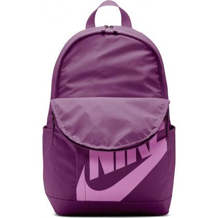 Batoh - Nike SPORTSWEAR ELEMENTAL 2.0 - 5