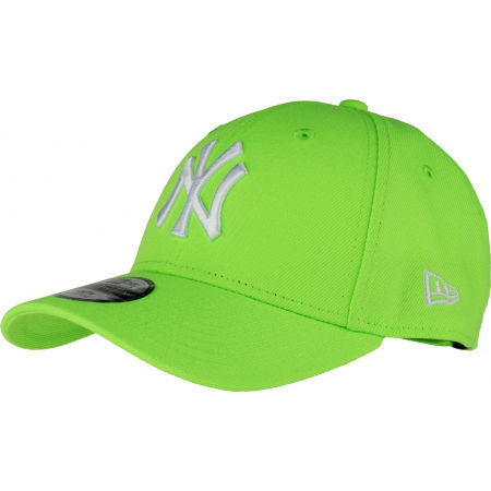 New Era 9FORTY MLB KIDS NEW YORK YANKEES - Chlapecká klubová kšiltovka