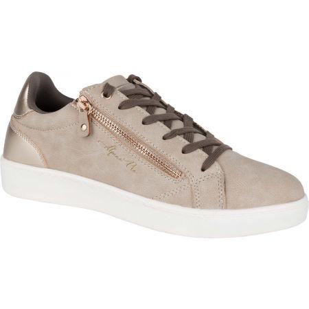 Dámská městská obuv - ALPINE PRO DAFINA - 1