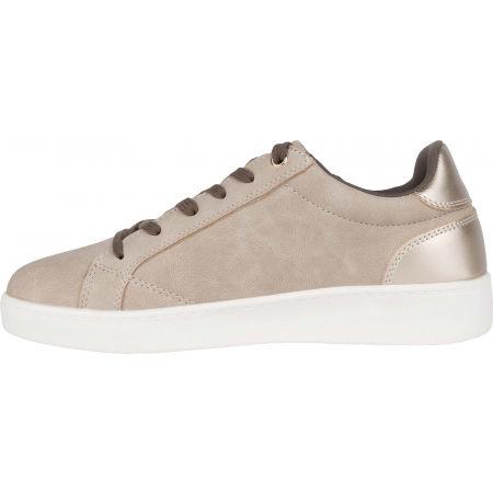 Dámská městská obuv - ALPINE PRO DAFINA - 4