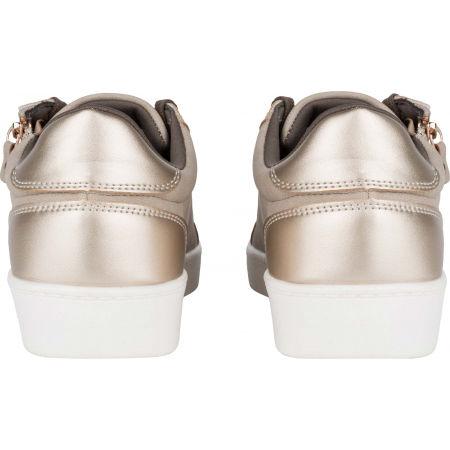 Dámská městská obuv - ALPINE PRO DAFINA - 7