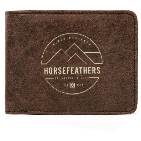 Horsefeathers CAIN WALLET