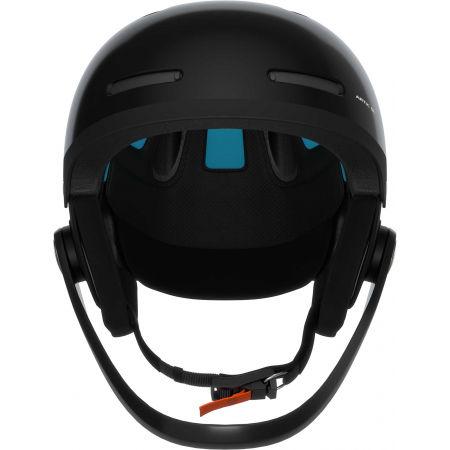 Lyžařská helma - POC ARTIC SL 360 SPIN - 3