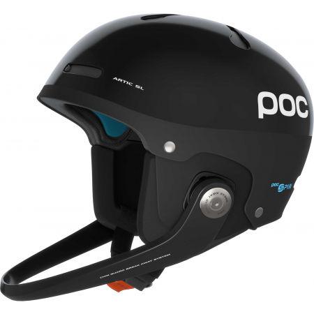 Lyžařská helma - POC ARTIC SL 360 SPIN - 2