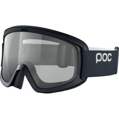 POC OPSIN - Lyžařské brýle