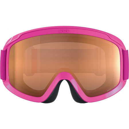 Dětské lyžařské brýle - POC POCito OPSIN - 3