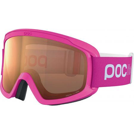 Dětské lyžařské brýle - POC POCito OPSIN - 1