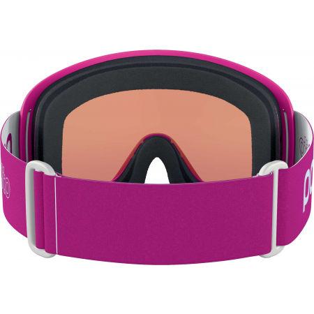 Dětské lyžařské brýle - POC POCito OPSIN - 4