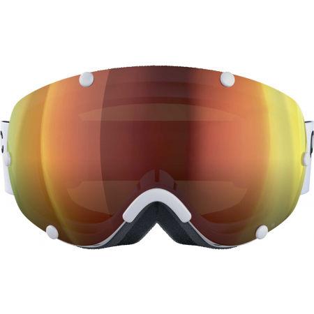 Lyžařské brýle - POC LOBES CLARITY - 3