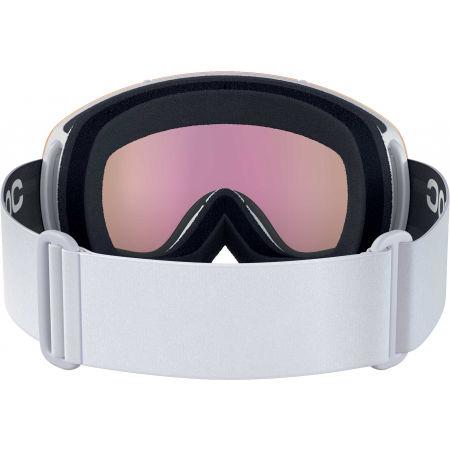 Lyžařské brýle - POC LOBES CLARITY - 4