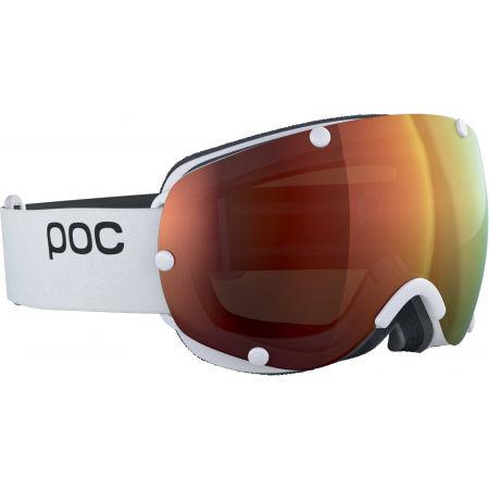 Lyžařské brýle - POC LOBES CLARITY - 2
