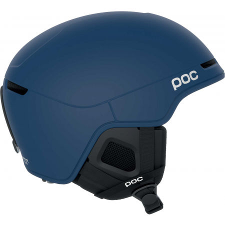 POC OBEX PURE - Lyžařská helma