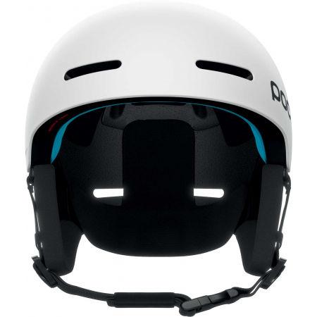 Lyžařská helma - POC FORNIX SPIN - 2