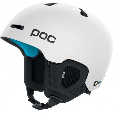 Lyžařská helma - POC FORNIX SPIN - 3