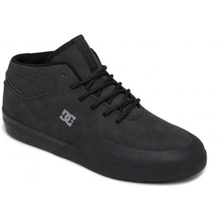 DC INFINITE MID WNT - Pánská vycházková obuv