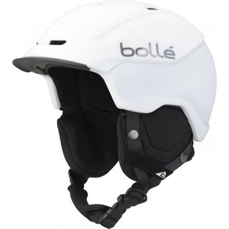 Bolle INSTINCT (54 - 58) CM - Sjezdová helma