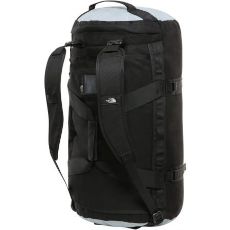 Sportovní taška - The North Face GILMAN DUFFEL M - 2