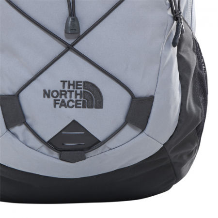 Batoh - The North Face GROUNDWORK MNSTR - 5