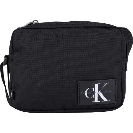 Calvin Klein CAMERA BAG - Taška přes rameno
